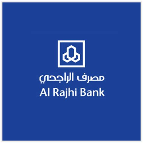 al rajhi bank in ksa procedure to open a bank account in al rajhi