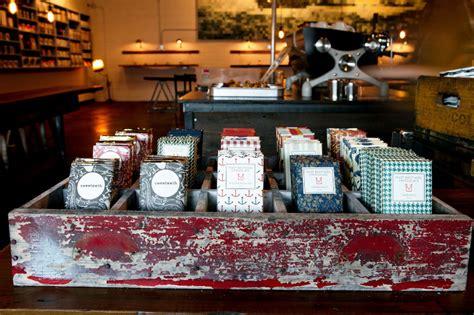 barista parlor the makers barista parlor the makers