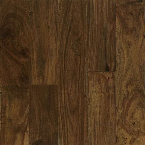 armstrong engineered rustic accents collection heather acacia handscraped 4 3 4 quot 1 2