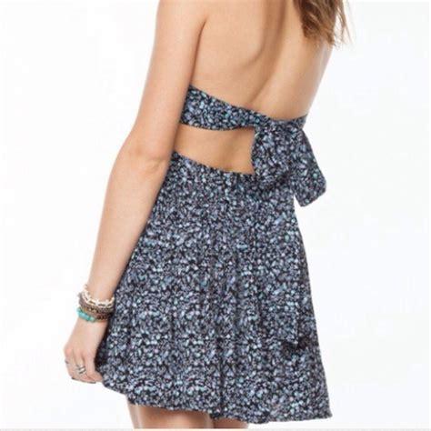 Alodia Dress melville melville polka dot dress