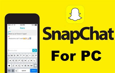 snapchat for android snapchat android apps on play autos post
