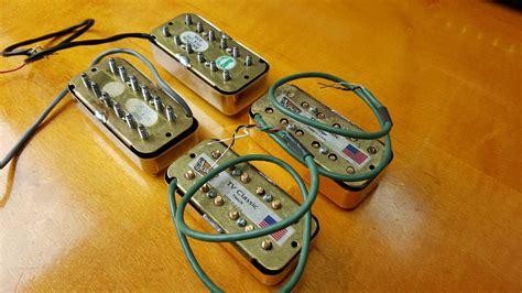100 cabronita telecaster wiring diagram 238 best