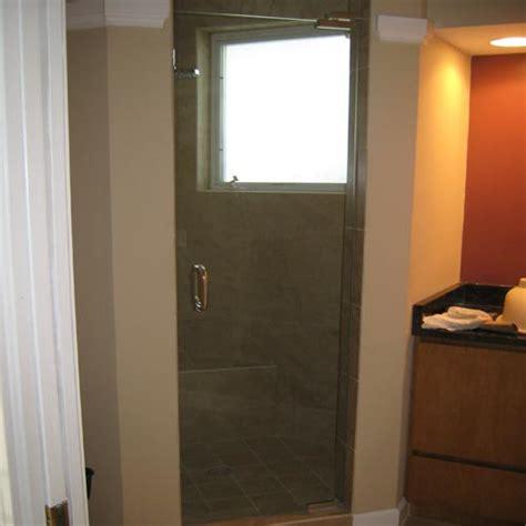 Shower Doors Naples Fl Shower Doors In Naples Fl