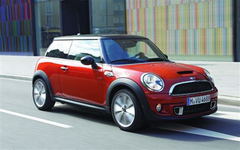 2009 mini classic cooper price engine full technical specifications the car guide 2012 mini classic cooper price engine full technical specifications the car guide