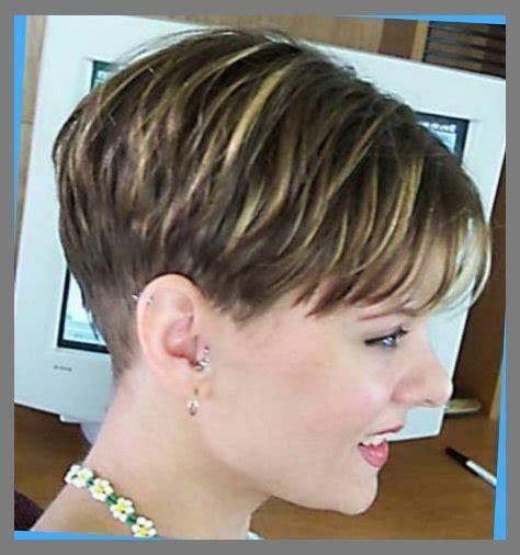 mens haircut story site haircut stories nape the best haircut 2017