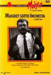 maigret tende una trappola maigret sotto inchiesta 1968 filmscoop it