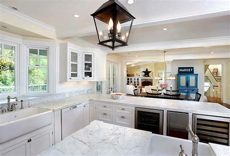 Cape Cod Kitchen Design Kitchen Stunning Cape Cod Kitchen Designs Cape Cod Kitchens Styles Cape Cod Remodel Before
