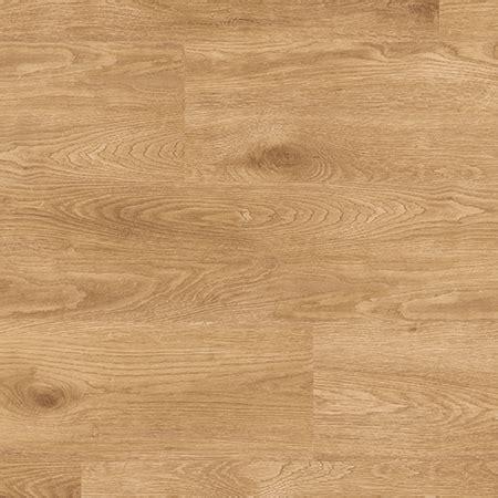 karndean loose lay luxury vinyl tile llp91 efloorscom cambridge llp113 karndean luxury vinyl tiles