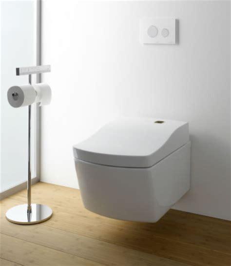 installation d un bidet co 251 t d installation de wc par un plombier