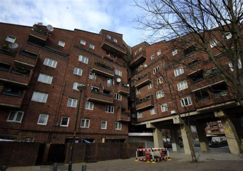 houses to buy islington islington council slammed for backtracking on award