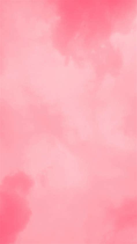 pink iphone wallpaper idrop news