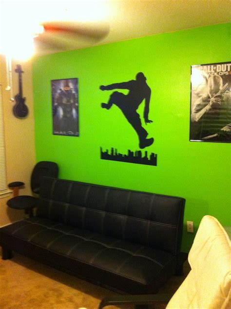 call of duty bedroom theme 17 best images about xbox party ideas on pinterest logos