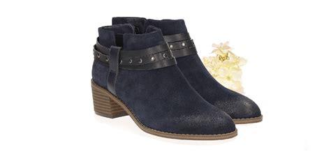 Aurany Rok Denim Rd 06 3 festival footwear fashion trends to try home