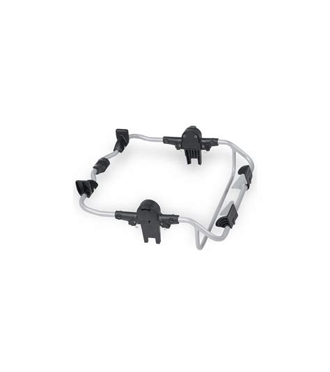 nuna car seat adapter for uppababy vista uppababy vista graco classic connect infant car seat