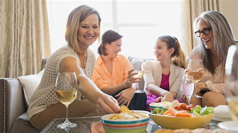 home entertaining 8 tips for entertaining at home when you have multiple