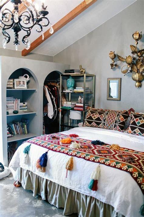 bedroom decor stores d 233 co boh 232 me chic tendance et d 233 paysante 73 id 233 es