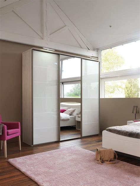 armoire loft armoire quot loft quot meubles steinmetz