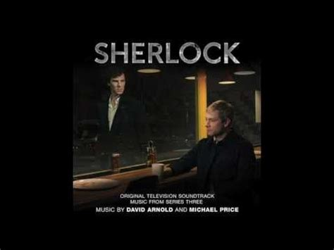 theme music sherlock holmes tv series 57 best sherlock episodes soundtrack images on pinterest