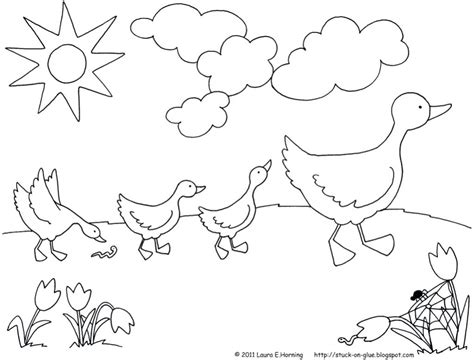 coloring pages march coloring pages to download and print