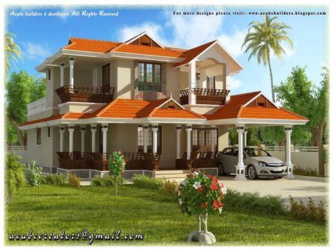 big 2 story houses big 2 story houses 2 story beautiful house kerala style