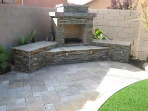 backyard fireplace plans 25 best ideas about backyard fireplace on