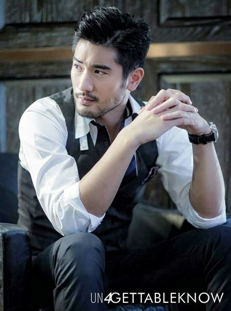 godfrey gao side profile 25 best ideas about godfrey gao on pinterest sexy asian