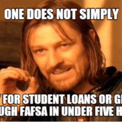 25 best memes about student loans meme student loans memes