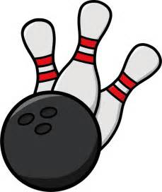 clipart bowling clipart 64 cliparts