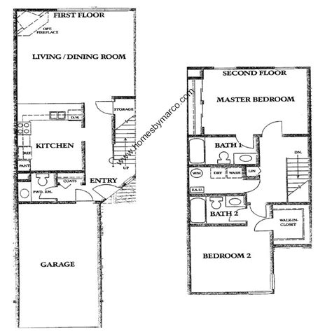 woodhaven floor plan woodhaven condo floor plan floor matttroy