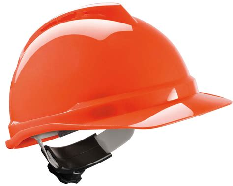 Helm Safety image gallery safety helmet