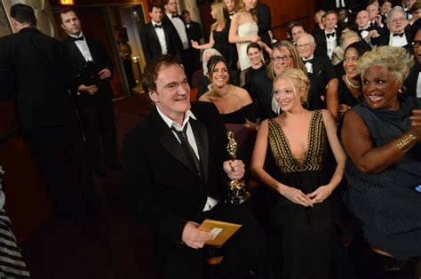 academy awards 2013 pictures videos breaking news 85th academy awards 2013 oscars 2013 backstage oscars
