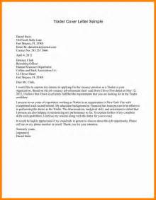 Cover Letter For Student Resume by 9 Cover Letters Exles For Students Assembly Resume