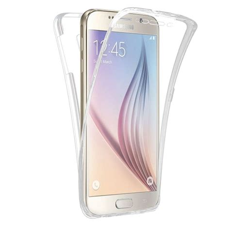 Samsung S5 S6 S7 Edge Casing Softcase Touch Flipcover Flip Matte s7 edge picture more detailed picture about for samsung galaxy a3 a5 a7 j5 j7 2016 j1 j3