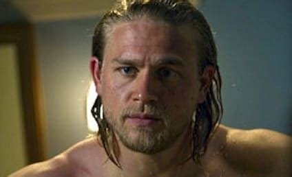 fifty shades of grey actors quit charlie hunnam page 2 the hollywood gossip