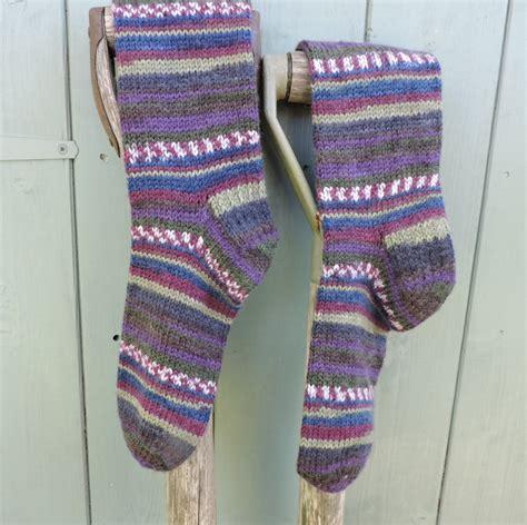 sock knitting patterns uk knitting patterns dk socks
