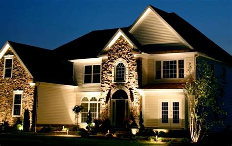 Outdoor Lighting Trends Outdoor Lighting Trends Home Remodeling Questions