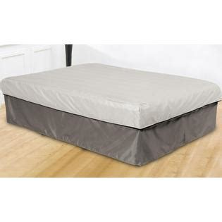 northwest territory anywhere bed with skirt fitness sports outdoor activities cing