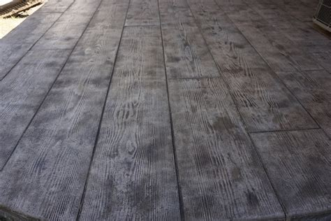 1 n jefferson ave 5th floor sted concrete wood plank pattern wood plank sted