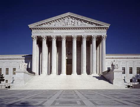 Wa Court Name Search U S Supreme Court Building Washington D C