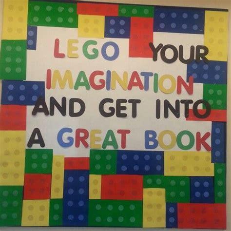 lego alphabet bulletin boards google search pinteres