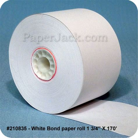 How To Make Bond Paper - how to make bond paper 28 images what is bond paper