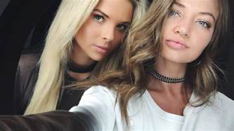 rating 1 10 alissa violet tessa i m a vlogger now feat erika costell and nick crompton