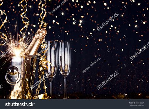 chagne toast cartoon sparkling new year 28 images 52 beautiful and