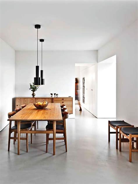 valente arredamenti estilo minimalista rs valente interior design