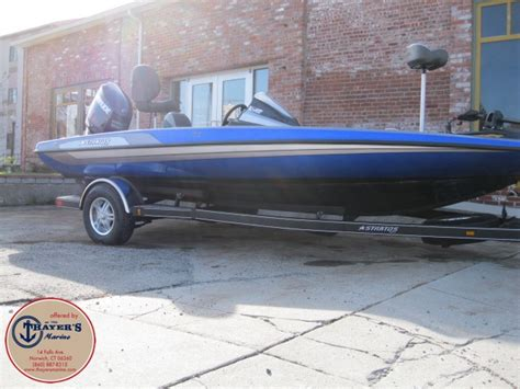 stratos boats 189 vlo stratos 189vlo boats for sale