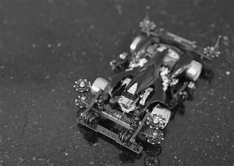 Spin Viper Black Special Waigo Vs Chassis tamiya mini 4wd spin viper black waigo special fm chassis cars tamiya mini 4wd 1 32th