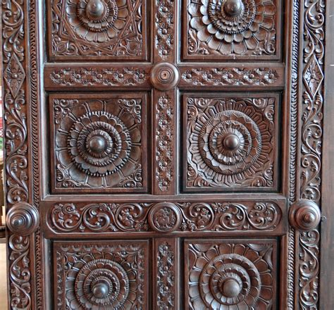 door pattern door carving we u0027re manufacturer supplier for wooden