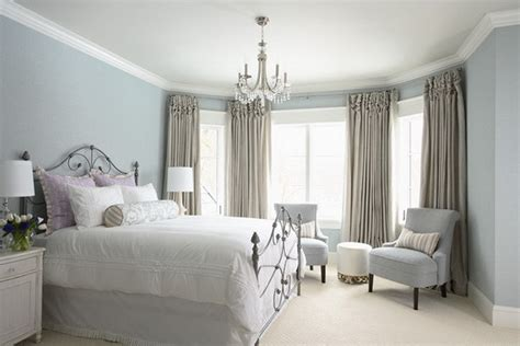 neutral bedroom curtains neutral bedroom curtains bed decor bedroom pinterest