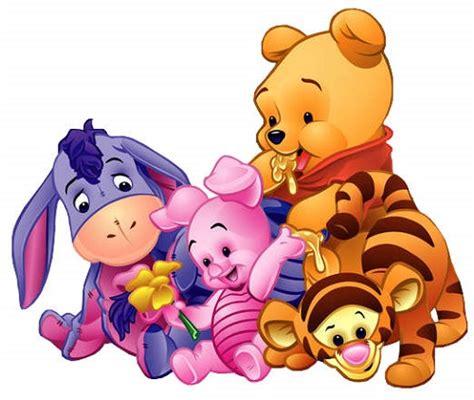 imagenes con movimiento winnie pooh imagenes de winnie pooh baby tierno imagui