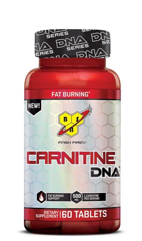 Murah Carnitine Dna Bsn Bsn Carnitine Dna L Carnitine Amino Acids Bcaas